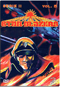 Star Blazers - Season 2, Vol. 5