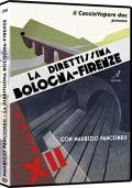 La Direttissima Bologna-Firenze - Maurizio Panconesi