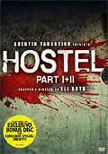 Hostel Collection (2 DVD)