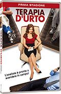 Terapia d'urto - Stagione 1 (3 DVD)