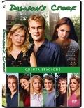 Dawson's Creek - Stagione 5 (6 DVD)