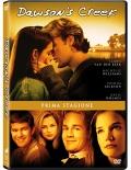 Dawson's Creek - Stagione 1 (4 DVD)