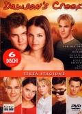 Dawson's Creek - Stagione 3 (6 DVD)