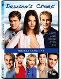 Dawson's Creek - Stagione 4 (6 DVD)