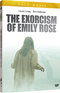 The Exorcism of Emily Rose - Versione Integrale