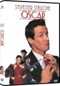 Oscar, Un Fidanzato per Due Figlie