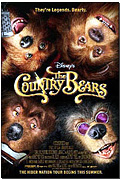 The Country Bears – I favolorsi (2003)
