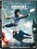 Grimsby: Attenti a quell'altro