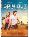 Spin out: Amore in testacoda