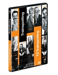 Trainspotting Collection (2 DVD)