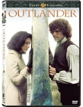 Outlander - Stagione 3 (5 DVD)