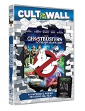 Ghostbusters (DVD + Poster)
