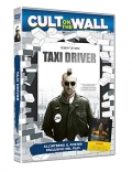 Taxi Driver (DVD + Poster)