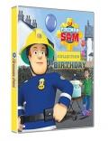 Sam il Pompiere - Speciale compleanno