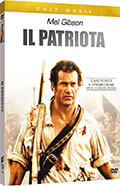 Il Patriota - Extended Cut