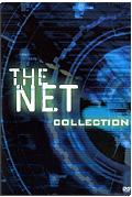 The Net Collection (The Net + The Net 2.0)