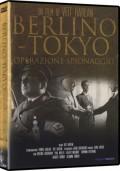 Berlino Tokyo - Operazione spionaggio