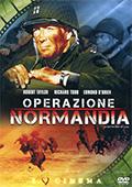 Operazione Normandia