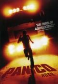 Panico - Hush