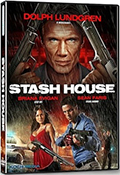 Stash House
