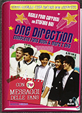 One Direction Collection (2 DVD + Libro)