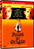 Point of origin (Noleggio)