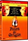 Point of origin (Noleggio)