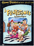 The Flintstones - Stagione 4 Box Set (5 DVD)