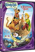 Le nuove avventure di Scooby-Doo, Vol. 9 - Il fantasma del faro