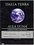 Dalla Terra alla Luna (5 DVD)