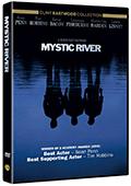 Mystic River (Disco singolo)