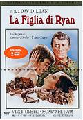 La figlia di Ryan - Edizione Speciale (2 DVD)