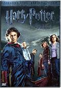 Harry Potter e il Calice di Fuoco (2 DVD)