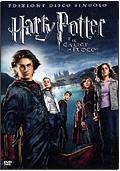 Harry Potter e il Calice di Fuoco (disco singolo)