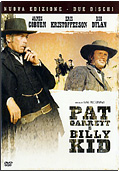 Pat Garrett e Billy the Kid - Edizione speciale (2 DVD)