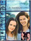 Una mamma per amica - Stagione 2 (6 DVD)