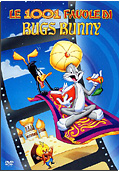 Looney Tuner Movie Collection: Le 1001 favole di Bugs Bunny