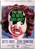 Che fine ha fatto Baby Jane? - Edizione speciale (2 DVD)