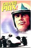 Grand Prix - Edizione speciale (2 DVD)