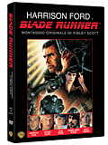 Blade Runner - Remastered Director's Cut