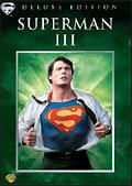 Superman III - Edizione speciale