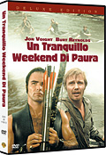 Un Tranquillo Week End di Paura - Deluxe Edition