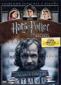 Harry Potter e il Prigioniero di Azkaban (2 DVD + Digital Copy)