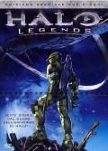 Halo legends - Edizione Speciale (2 DVD)