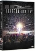 Independence Day - Edizione Rimasterizzata