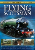 Classic Steam Train Collection: Flying Scotsman