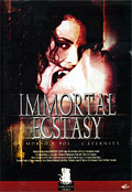 Immortal Ecstasy