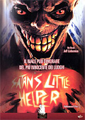 Halloween Killer - Satan's Little Helper - Limited Edition