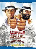Cofanetto Bud & Terence, Vol. 1