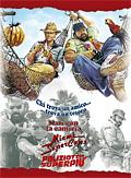 Cofanetto Bud & Terence, Vol. 2